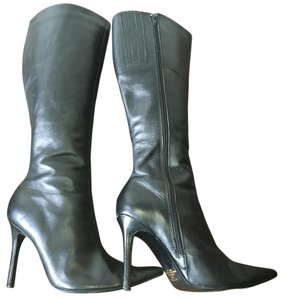 87f2b5924b Women s Victoria s Secret Shoes - Up to 90% off at Tradesy