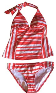 Kenneth Cole 2 Piece Kenneth Cole Swim Suit