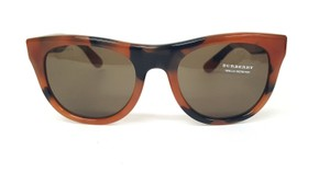Burberry BE4195