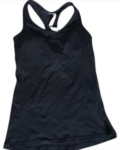 Lululemon lululemon deep breath tank