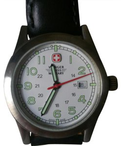 Wenger Wenger Military Watch