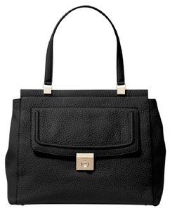Kate Spade Laptop Office Tote Leather Shoulder Bag