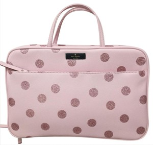 Kate Spade NWT HAVEN LANE LARGE MANUELA WLRU2729