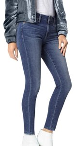 JOE'S Jeans Free Shipping Size 27 Icon Skinny Jeans
