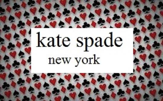 Kate Spade ~Kate Spade~ Hot Pink with White Polka-Dots ~Apple iPOD Touch Case~