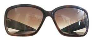 Marc by Marc Jacobs Marc by Marc Jacobs Sunglasses + case MMJ 055/S JJW