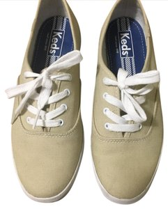 Keds Stone Athletic