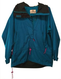 Eastern Mountain Sports Outdoor jacket