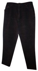Lee Straight Leg Jeans-Dark Rinse