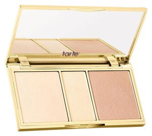 Tarte skin twinkle lighting palette NIB