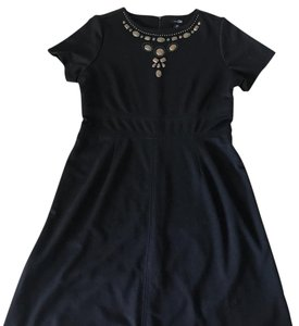 East 5th Essentials Dress