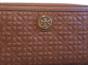Tory Burch Tory Burch Bryant wallet