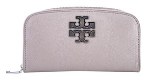 Tory Burch * Tory Burch Wallet