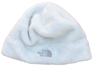 The North Face north face hat