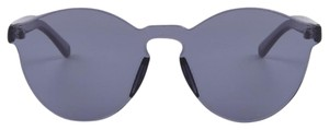 Merry's Luxury Cat Eye Sunglasses