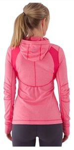 Lululemon Lululemon Run Resolution Pullover