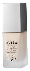 Stila Stila Illuminating Liquid Foundation 10 watts