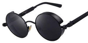 Other Vintage Steampunk Sunglasses