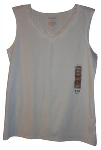 White Stag Top white
