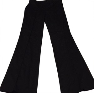bebe Boot Cut Pants