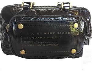 New Without Tags Patent Leather Bag by Marc Jacobs Shoulder Bag