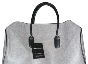 Kenneth Cole Kenneth Cole Duffle Bag