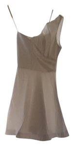 River Island short dress on Tradesy