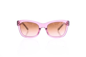 Burberry * Burberry B 4209-F Sunglasses
