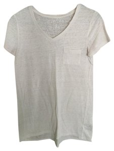 Mossimo Supply Co. T Shirt White
