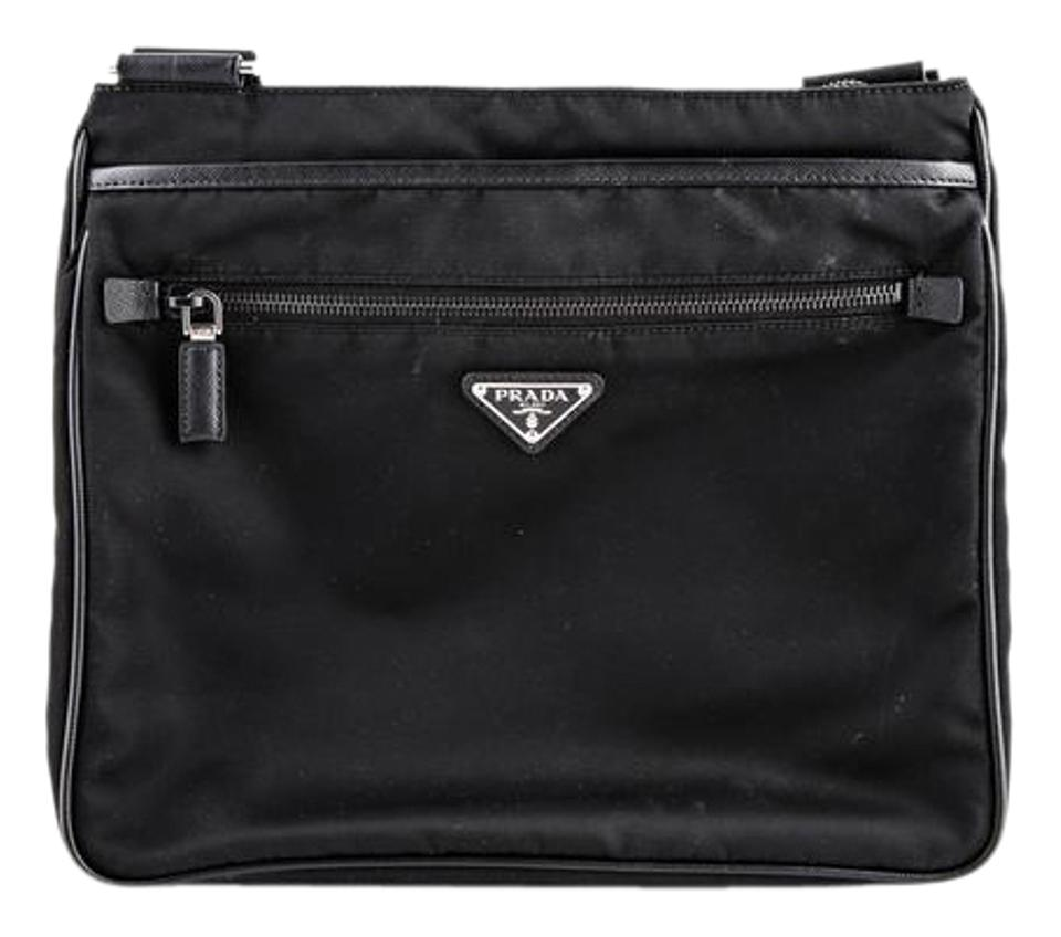 d5f208b6167f32 sweden prada messenger bag 6df08 30bf1