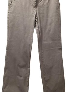 J.Crew Relaxed Pants gray