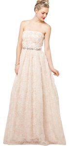 Adrianna Papell Ball Gown Dress