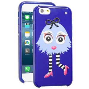 Kate Spade Kate Spade New York Make Your Own Monster Iphone 6/6S Case