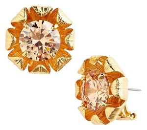 Tory Burch Tory burch Leah Stud earrings
