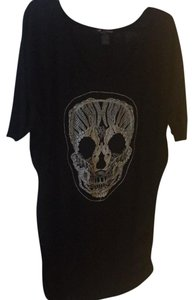 Delirious Clothing Tunic