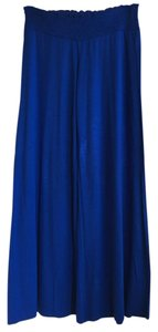 Express Loungewear Wide Leg Pants