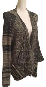 Old Navy Open Front Cardigan Size Xl Cape