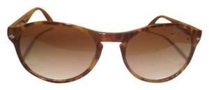 Persol Persol PO 2931-S 108/51 53-17-140 2N Sunglasses. Made in Italy