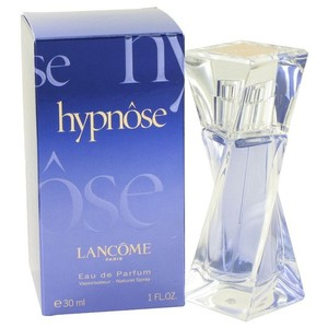Other HYPNOSE BY LANCOME--MADE IN FRANCE