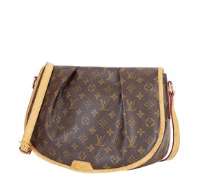 Louis Vuitton Messenger Lv Shoulder Lv Lv Messenger Cross Body Bag