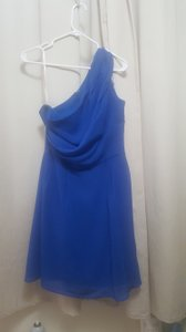 Jasmine Royal Blue Ys6-140315-02jas Dress