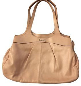 Coach Ergo Hobo Bag