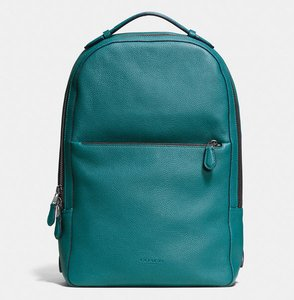 Coach Next Day Shipping Backpack