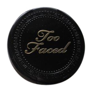 Too Faced Too Faced Candlelight Glow Highlighting Powder Duo .08 fl.oz/2.5g