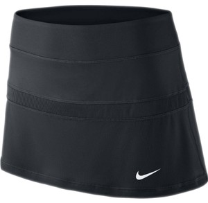 Nike Mini Skirt black