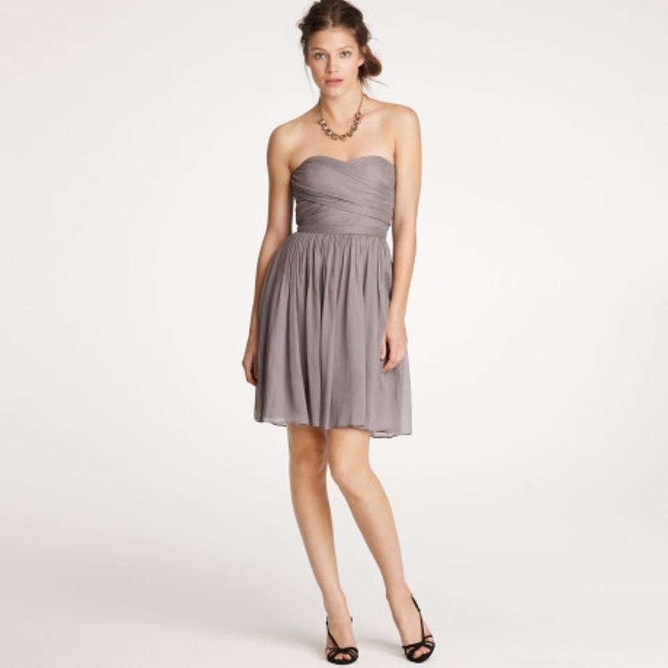 Jew arabelle 8p dress 73 off retail jew strapless sweatheart silk chiffon bridesmaid dress ombrellifo Image collections