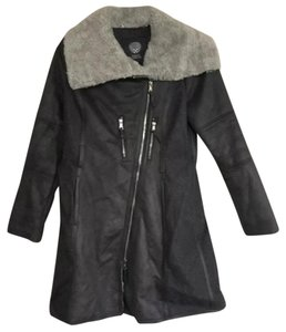 Vince Camuto grey Jacket