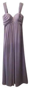 Bill Levkoff Violet 984 Dress