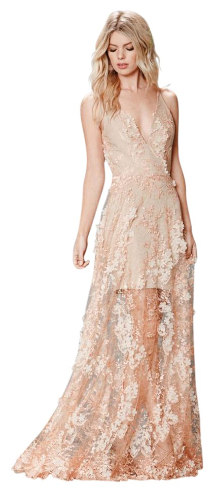 Dress The Potion Prom Wedding Bridesmaid Special Occasionn Reception
