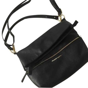 537d18c342b6 Franco Sarto Cross Body Bags - Up to 90% off at Tradesy